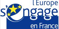 Europe-sengage.jpg_2