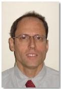 Zeev Flath