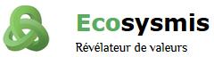 ecosysmis.com