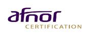 Formateurs certifiés sur l'ISO 26000