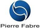 Laboratoire Pierre Fabre afaq 26000